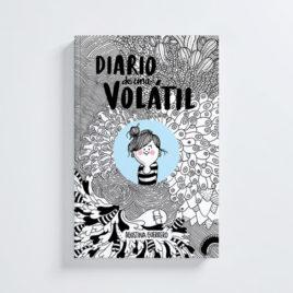 Diario de una Volátil