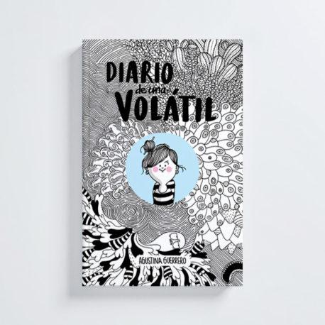 Diario de una Volatil