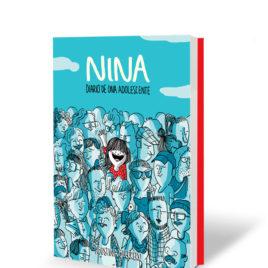 nina-diario-de-una-adolescente-libro