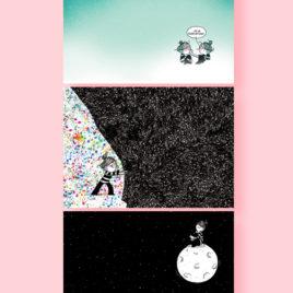 Dream (pack de 3)