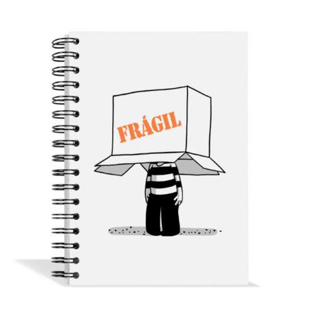 frágil 1