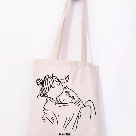 NOSTROS_tote bag