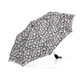 Paraguas, La Volátil Caras