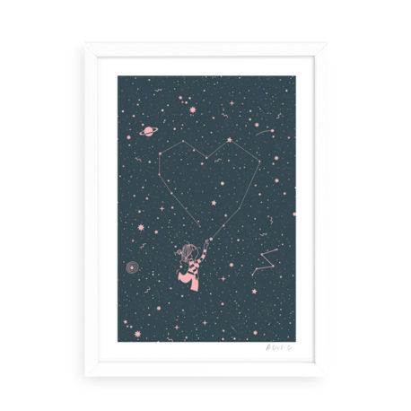 estrellas 3
